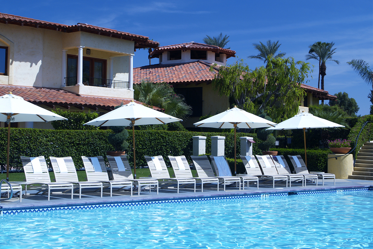 pool service pinole
